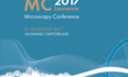 Microscopy Conference 2017