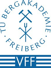Logo of VFF