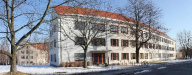 Institute of Geophysics and Geoinformatics