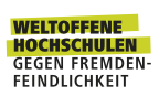 Gegen Fremdenfeindlichkeit