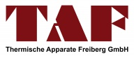 TAF Thermische Apparate Freiberg GmbH