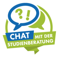 Chat Studeinberatung