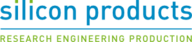 Logo Silicon Products