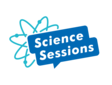 Science Sessions an der TUBAF