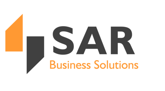 Logo SAR Business Solution GbR
