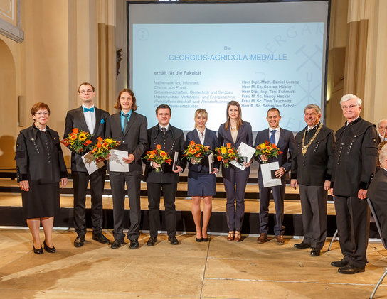 Picture Agricola Award 2016