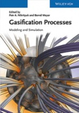 Buch Gasification Processes