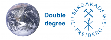 Double degree options