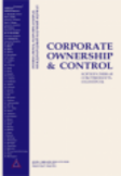 Wealth Transfer Between Owners and Lenders of European Stock Corparations, in: Corporate Ownership & Control