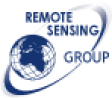 Remote Sensing Group