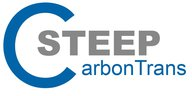 Logo Steep Carbon Trans