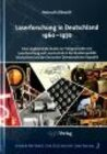 Cover Publikation Laserforschung