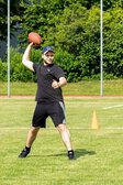Flagfootball_01