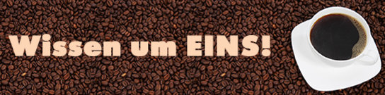 Bild: Coffee Lectures