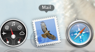 Mail-Client-Icon